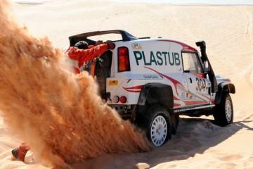 rally_algeria