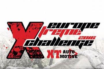 finale-exc-2016