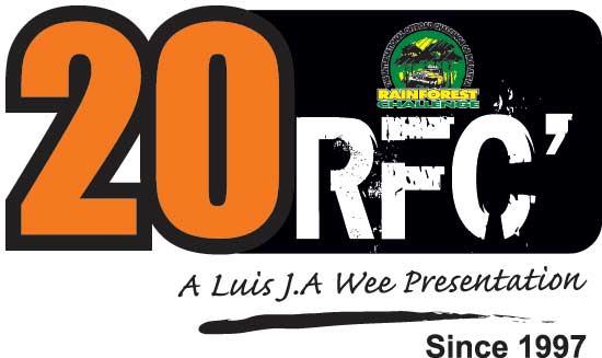 Logo-RFC