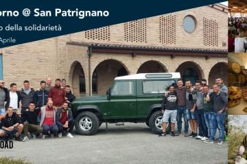 foto-san-patrignano