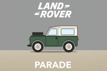 parade17bis