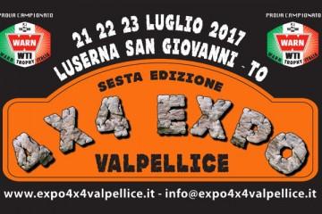 Expo-Valpellice-2017