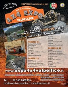 Locandina_Expo