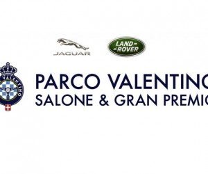 parco_valentino