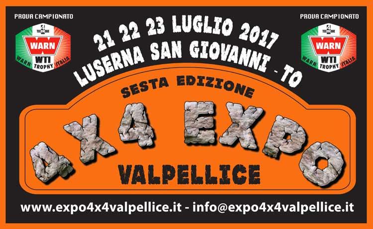 Adesivo-Expo-2017