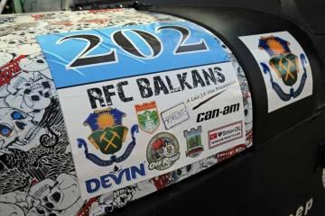 RFC_Balkans_07