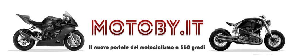 www.motoby.it