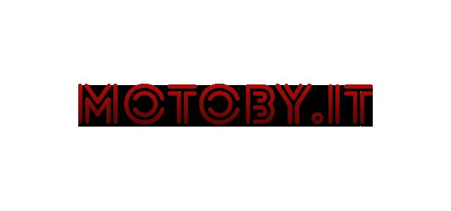 motoby_320