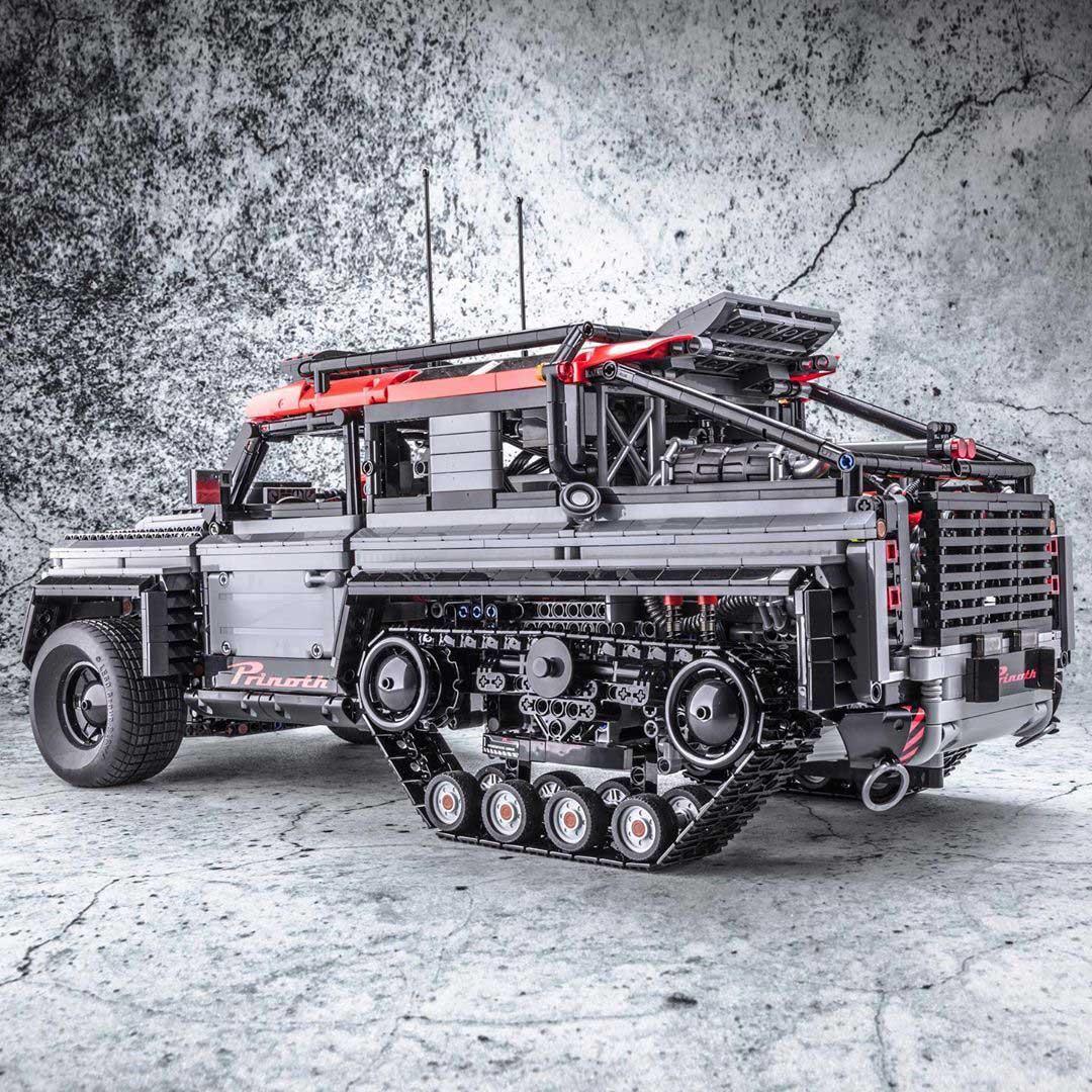 5lego-land-rover-defender-h