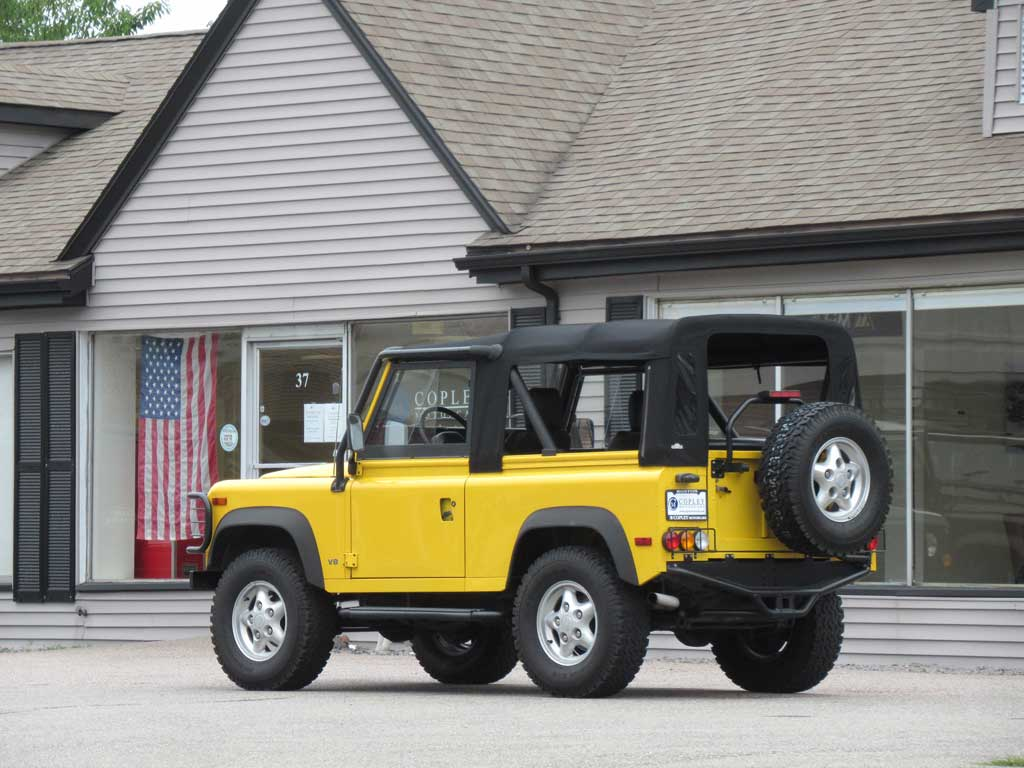1997-Land-Rover-NAS_4