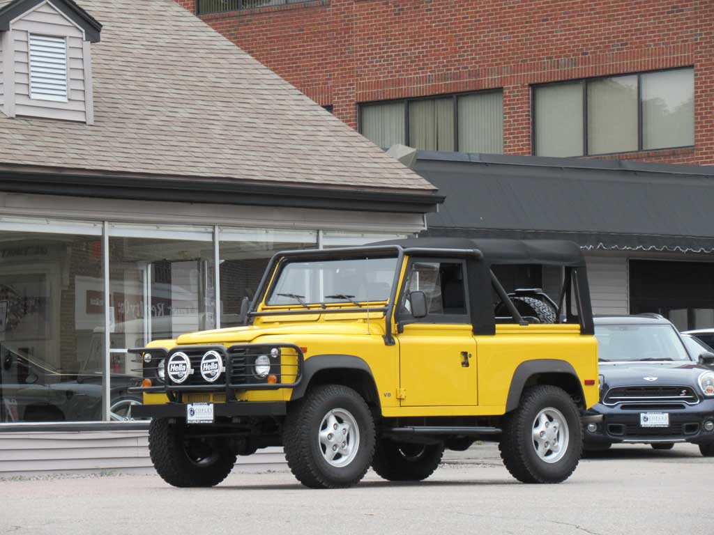 1997-Land-Rover-NAS_5