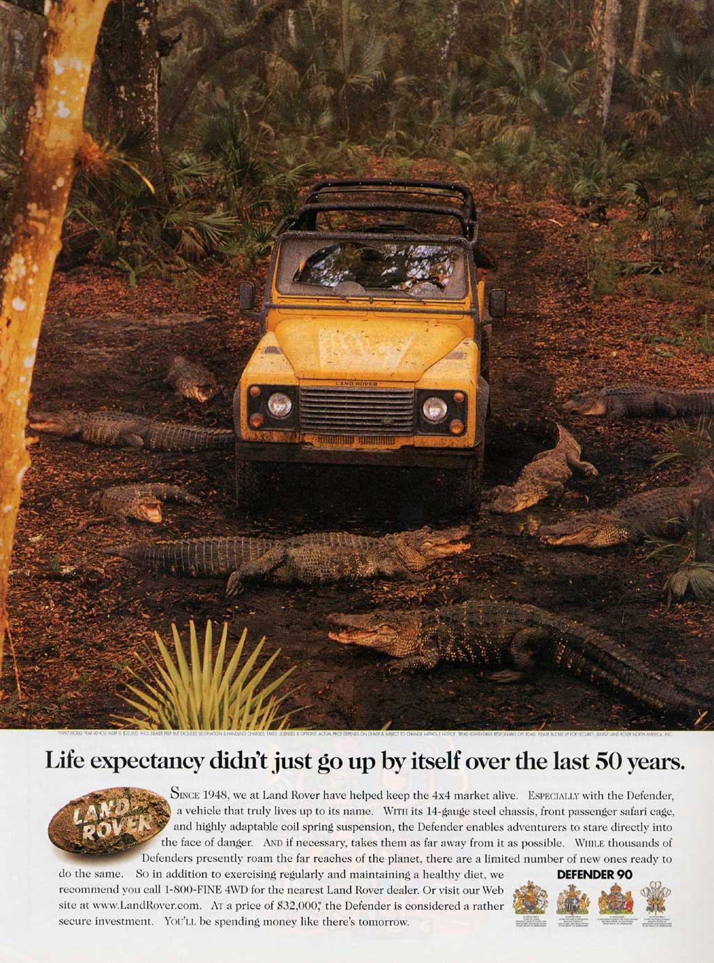 Land-Rover-D90-advertisment