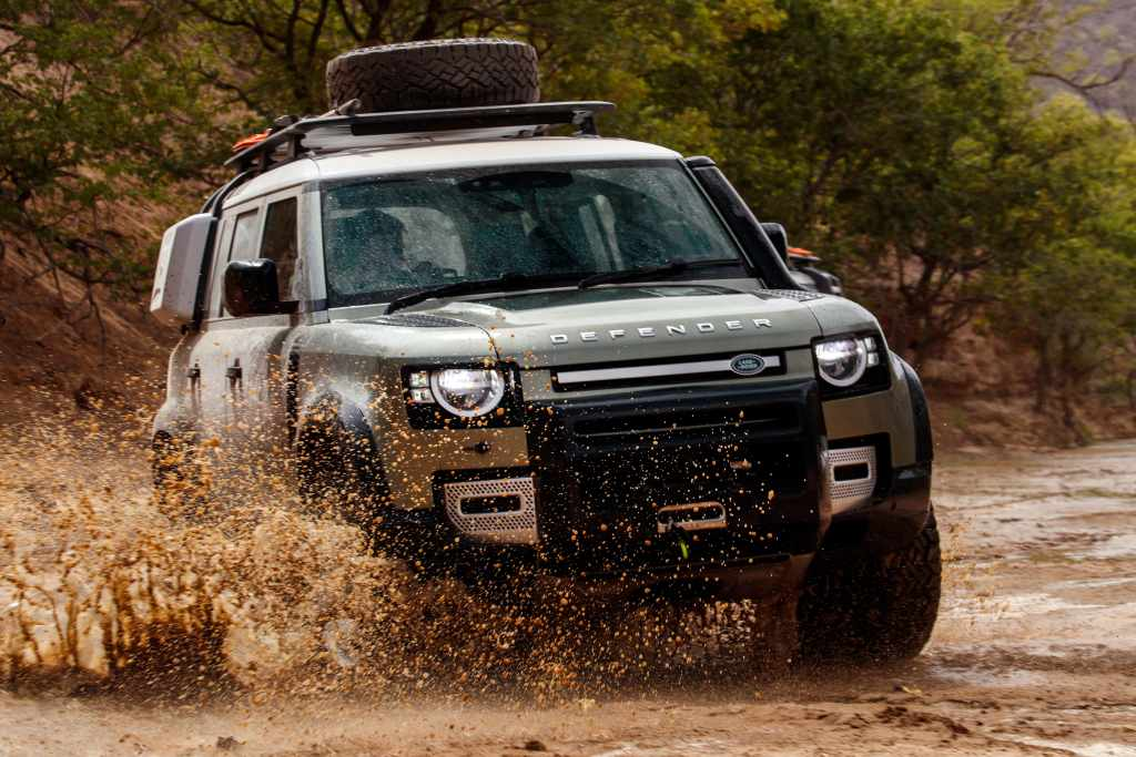 LR_DEF_20MY_NAMIBIA_WATER_250320_01-1