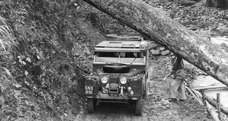 2-First-overland-The-Oxford