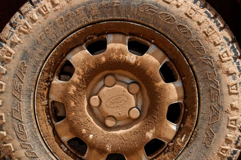 GOODYEAR_Land-Rover-