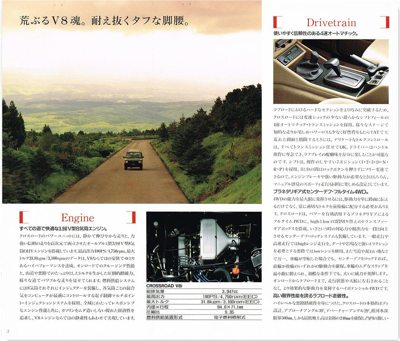 Honda-Crossroad-6