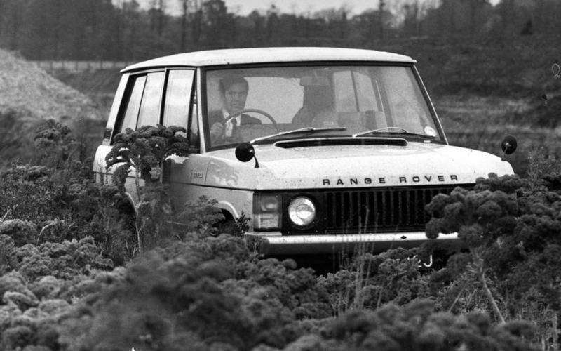 0-range-rover-mk1-hero-front