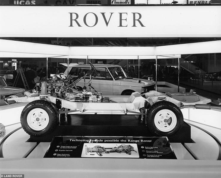 29625674-8422393-The_original_Range_Rover_being_displayed_at_the_British_motor_sh-a-27_1592237463140