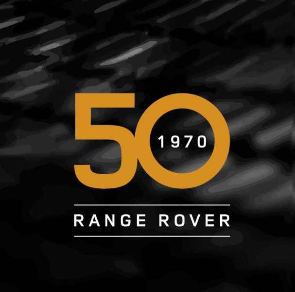 RR50_Historic_Timeline_FP_1