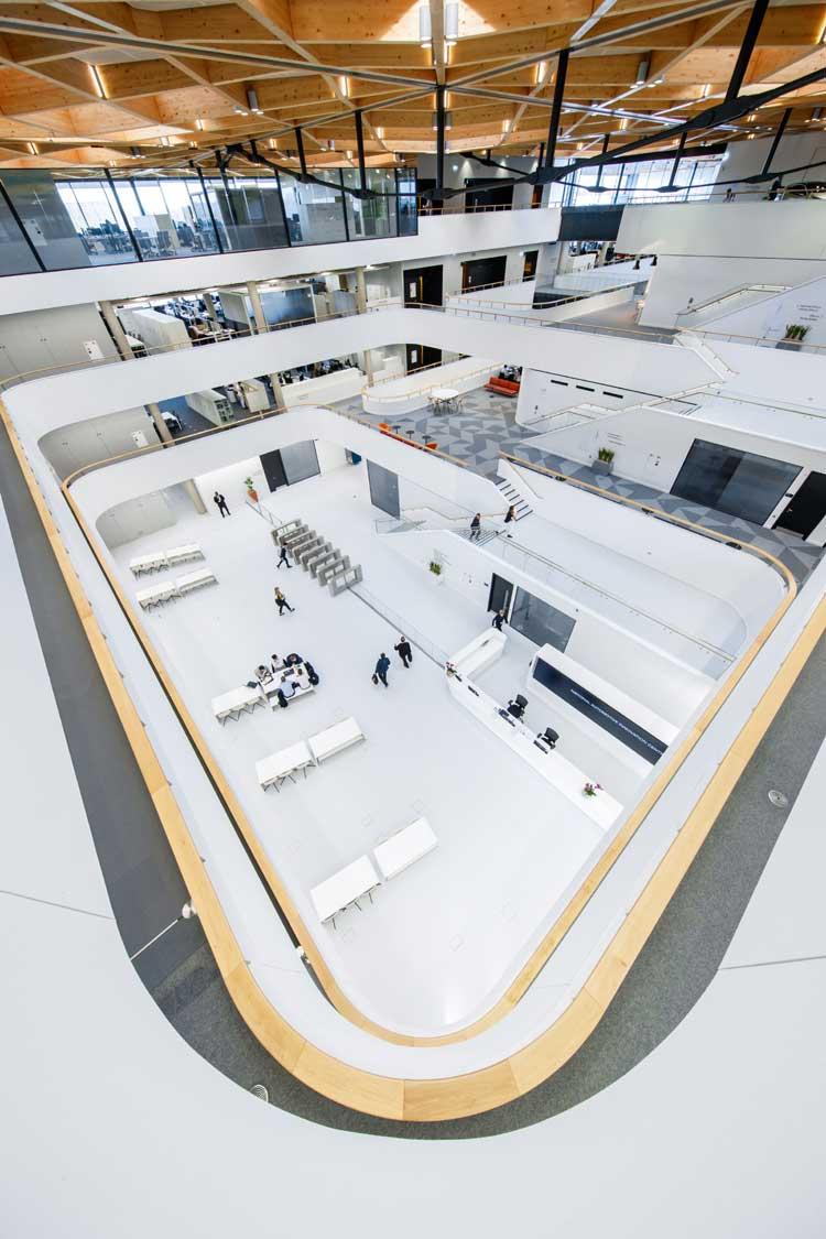 NAIC-facility-10