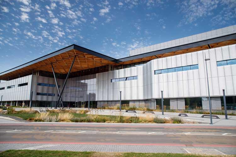 NAIC-facility-4