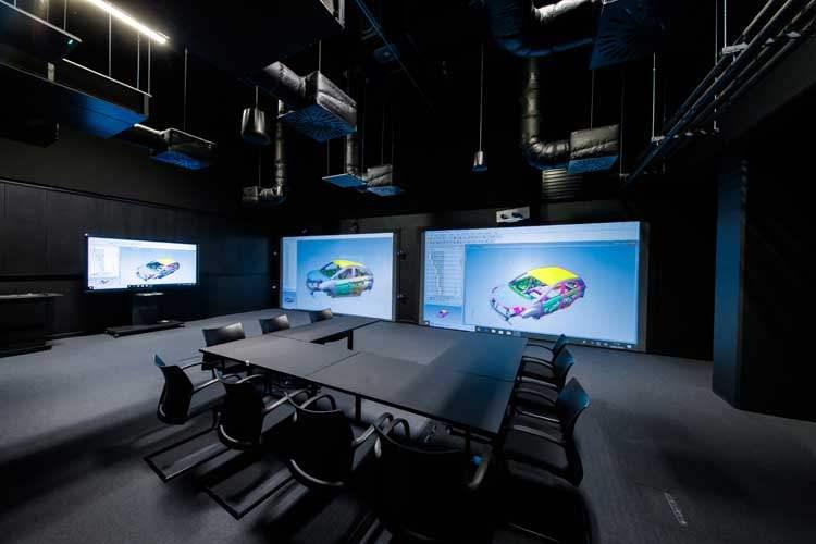 NAIC-facility-8