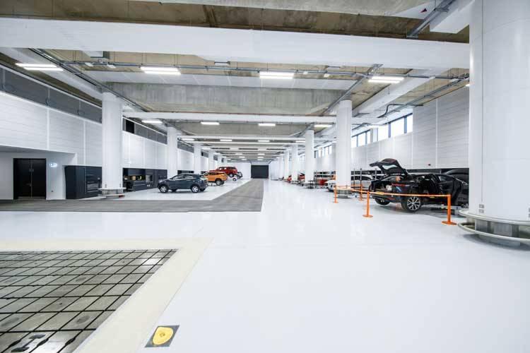 NAIC-facility-9