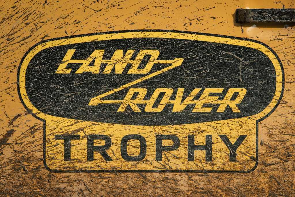 L_Classic_Trophy_100221_32_2